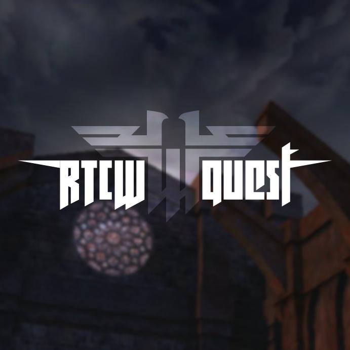 www.rtcwquest.com